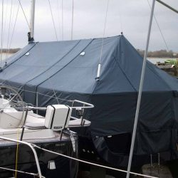 Southerly 38 Full winter Cover_3