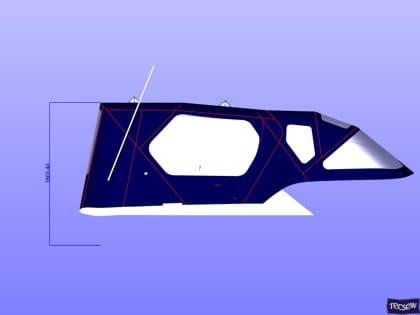 moody s38 colonia cockpit enclosure 15