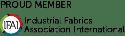 Proud Member IFAI Logo