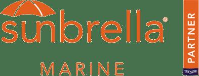 sunbrella marine partner