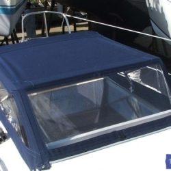 north beach 24 hatch hood