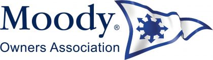 Master Moody logo RGB