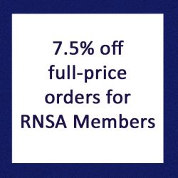 RNSA 2020 7.5% Discount