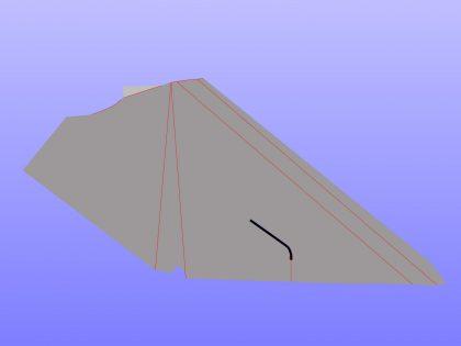 Side (Tonneau)